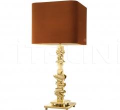 Table Lamp Lucillo