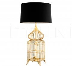 Table Lamp Holmes