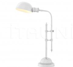 Table Lamp Soho