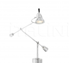 Table Lamp Greenwich