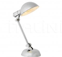 Table Lamp Guggenheim