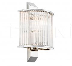 Wall Lamp Mancini