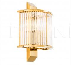 Desk Lamp Banker Trust