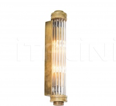 Wall Lamp Gascogne S