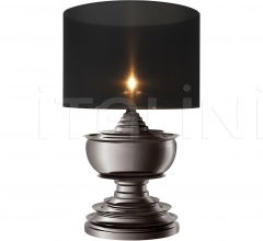 Table Lamp Silom