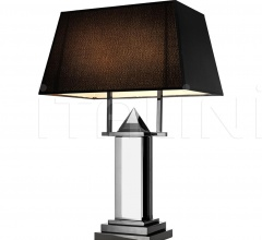 Table Lamp South Beach