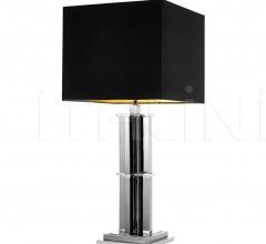 Table Lamp Nobu