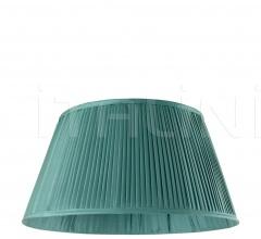 Shade Bouilotte 35x25xh20cm