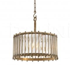 Wall Lamp Boivin