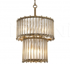 Lantern Tiziano Single