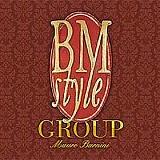Фабрика BM Style