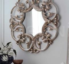 Настенное зеркало B310 фабрика Gallo