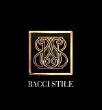 Фабрика Bacci Stile