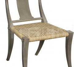 QS Layton Chair, Dusk GCHA197DS