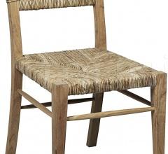 QS Faley Chair, Teak GCHA246T