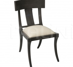 QS Athena Side Chair, Pale GCHA239P