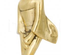 Aiko, Brass AB-180BBR