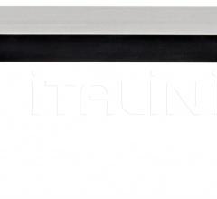 Suzu Coffee Table, Hand Rubbed Black GTAB1015HB