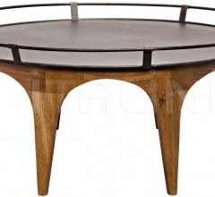 Porter Cocktail Table GTAB1023MT