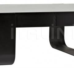 Marshall Coffee Table, Metal GTAB1026MT