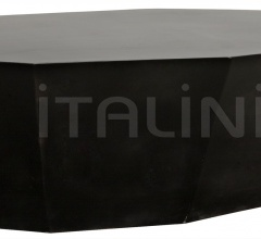 Trillion Coffee Table, Metal GTAB1037MT