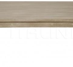 QS Graff Coffee Table, Weathered GTAB138WEA