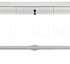 Portuguese Desk, Solid White GDES115SW