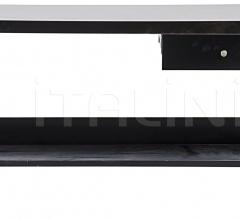 Steven Desk, Metal GDES141MT