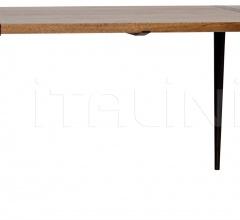 Mash Desk GDES149MT