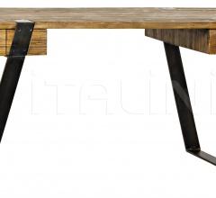 Azura Desk GDES150OW