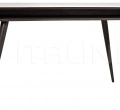 Bau Desk, Pale GDES158P