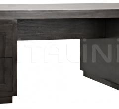 Mentor Desk, Pale GDES159P