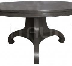 QS Dudley Table, Pale GTAB468P