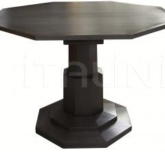 QS Octagon Table, Pale GTAB474P