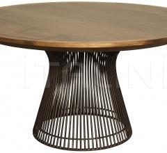 Thomas Dining Table GTAB479