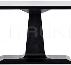 Amboss Dining Table, Metal GTAB492MT