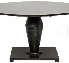 Calida Dining Table, Pale GTAB499P
