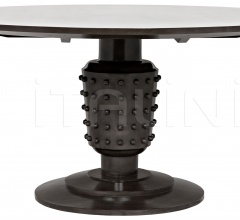 Yoshiko Dining Table, Pale GTAB509P