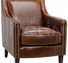 973 Club Chair LEA973