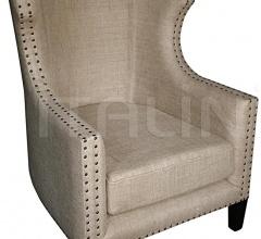 Berne Single Chair SOF127HB