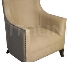 Sara Chair, Pale SOF210-1P