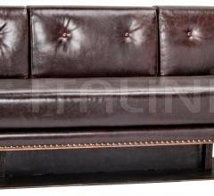 Sabah Sofa, Leather SOF287-3LEA