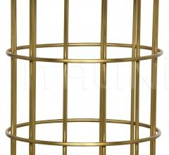 Ryley Counter Stool, Gold Finish GSTOOL144GD-S