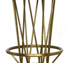 Marsha Bar Stool, Gold Finish GSTOOL145GD-L