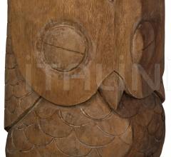 Owl Stool, Munggur GSTOOL149T