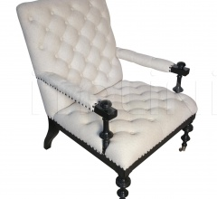 Matteo Club Chair SOF199