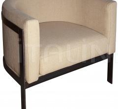 QS Lisbon Club Chair SOF201MT