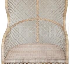 QS Gigi Chair SOF203