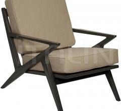 Tanta Chair, Pale SOF252P