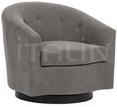 Madison Swivel Chair SOF262